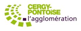 Agglomération de Cergy-Pontoise