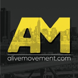 Alive Movement