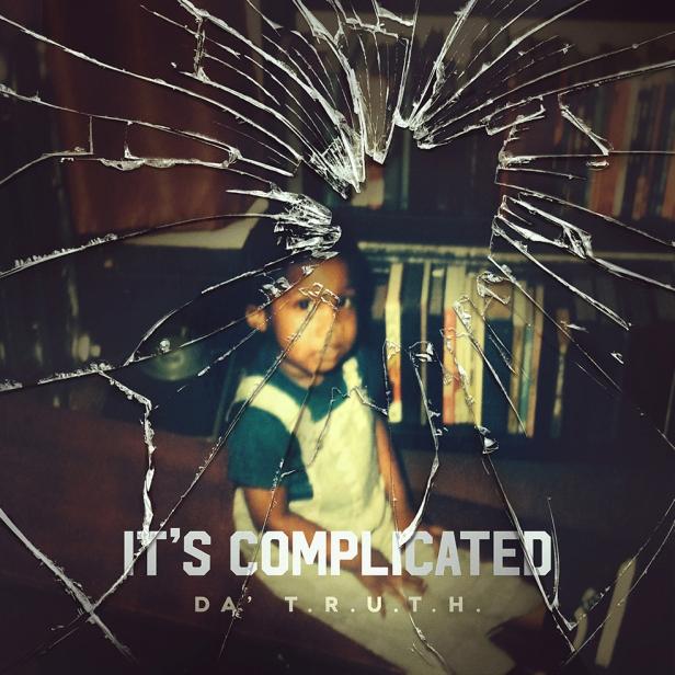 da-truth-its-complicated-c