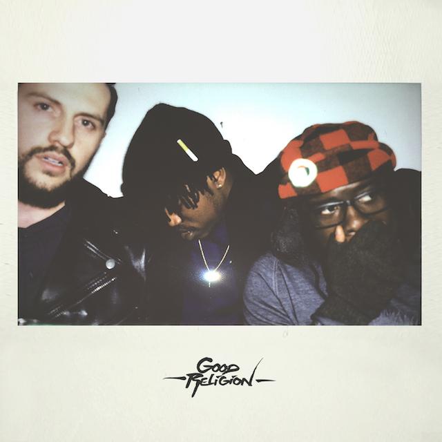 Dream-Junkies-Good-Religion-cover-art