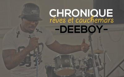 deeboychronique