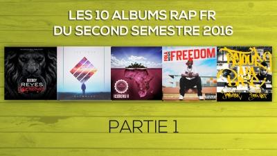 albumsfrpartie1