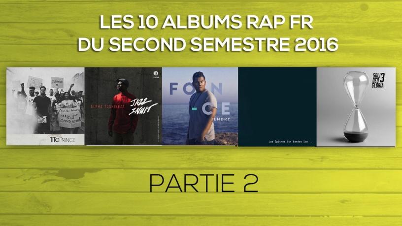 albumsfrpartie2