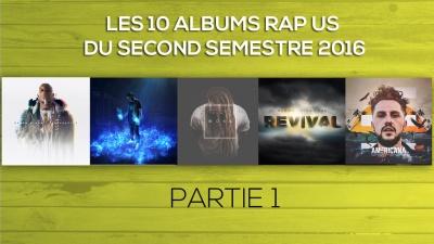 albumsuspartie1