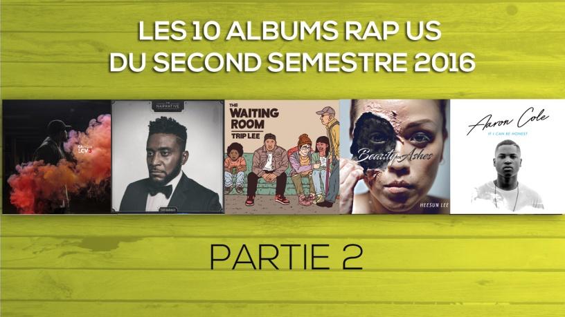 albumsuspartie2