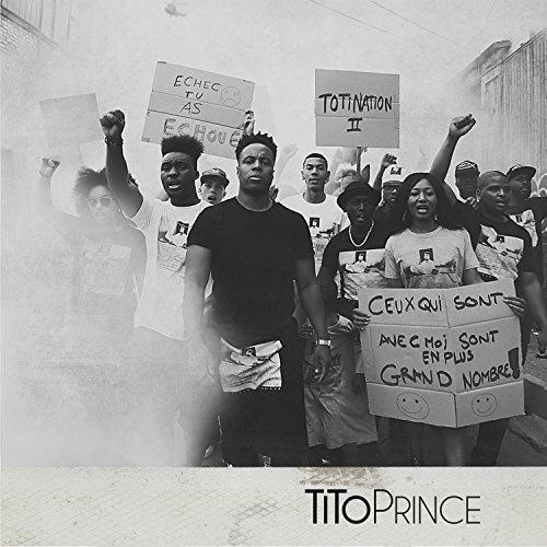 titoprince
