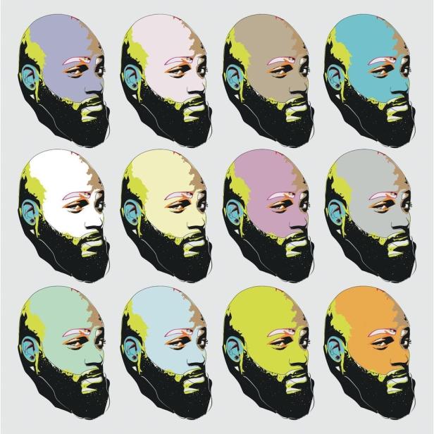 dru-bex-the-good-album