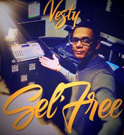 Vesty - Sel'Free