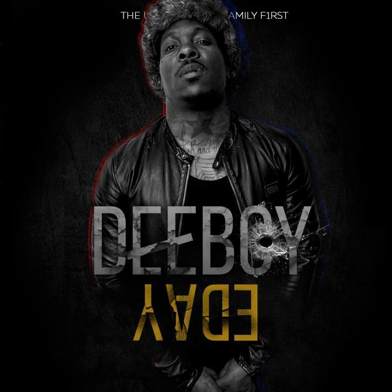 deeboy cover
